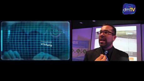 Entrevista a Hugo Aguirre de T-Box Educación Latinoamérica