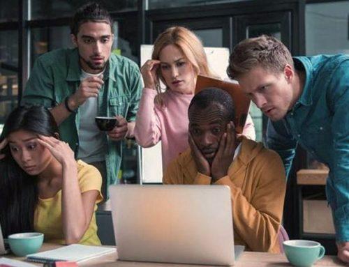 Cómo dominar el arte de gestionar la reputación en la era digital