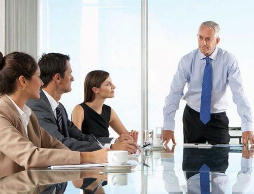 4 preguntas antes de contratar una agencia de relaciones públicas