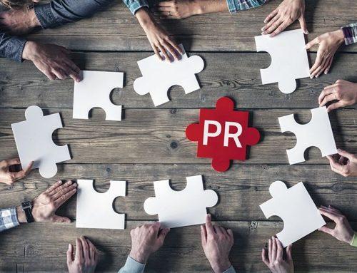 ¿Por qué las relaciones públicas efectivas son muy importantes?