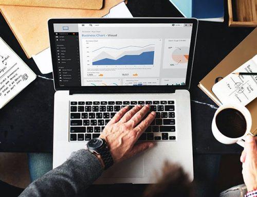 PR y marketing de contenidos: ¿qué es lo adecuado para tu negocio?