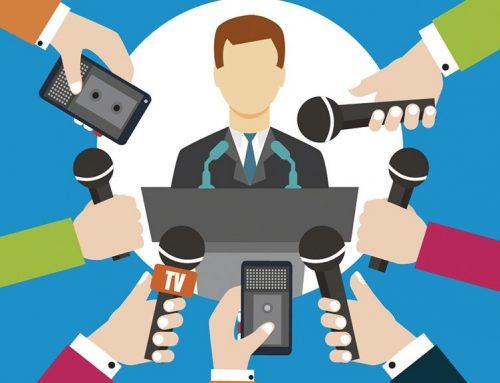 ¿Por qué las empresas necesitan relaciones públicas?